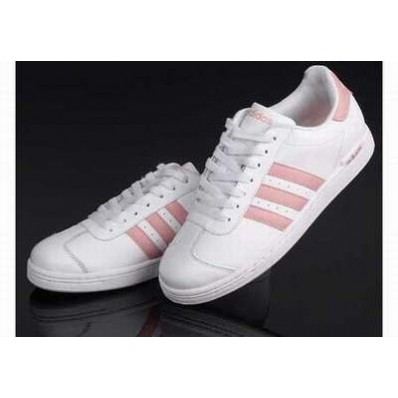nouvelle collection chaussure adidas femme