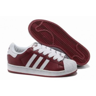 nouvelle collection chaussure adidas pour femme