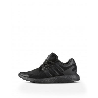 y3 for adidas
