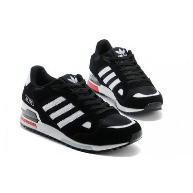 zapatos adidas zx 750