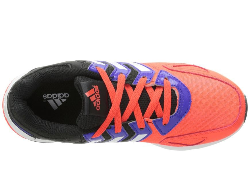 reputable site d9c21 13505 adidas chaussure couleur