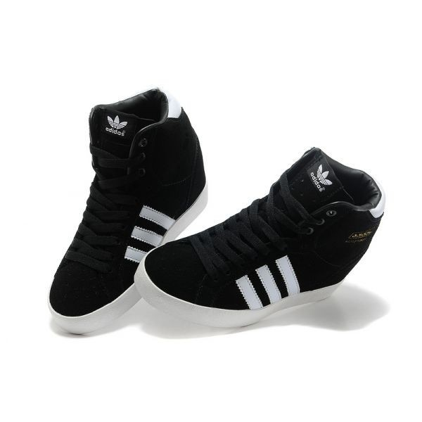 Chaussure Femme Chaussure Adidas Chaussure Compensée Adidas Compensée Femme Adidas rCxoedB