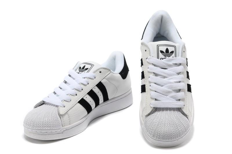 e74aeda6d6671 Meilleure affaire adidas chaussure original Baskets Baskets original 15bf1f