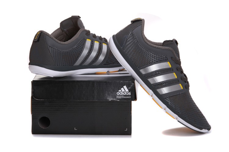 1f28fd30f14 Adidas Chaussures Soldes Adidas Chaussures Homme Homme Homme Soldes qv0R4wp