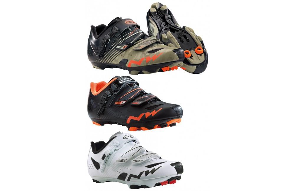 adidas chaussures vtt