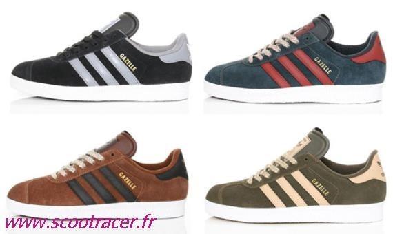 grand choix de ca9fe c901e www.isaa.fr