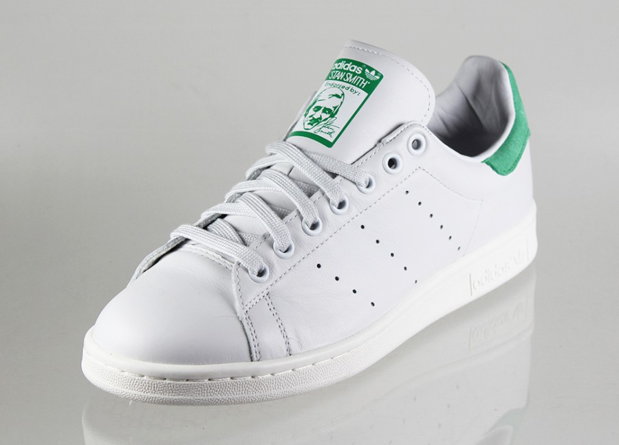 stan smith algerie