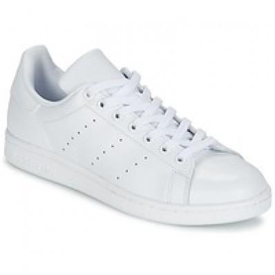 3dad0060b47d1 adidas stan smith femme blanche et verte