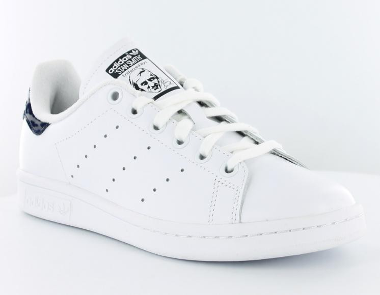 soldes adidas stan smith homme