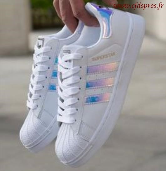 Arc Superstar Ciel Adidas Wn8opk0 En nw80Nm