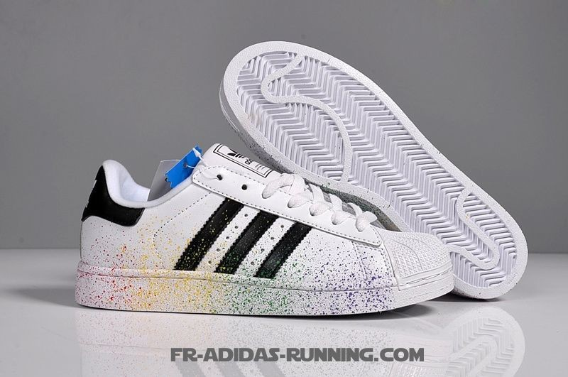 Apparence exquise adidas adidas Baskets Energy Boost 3 M