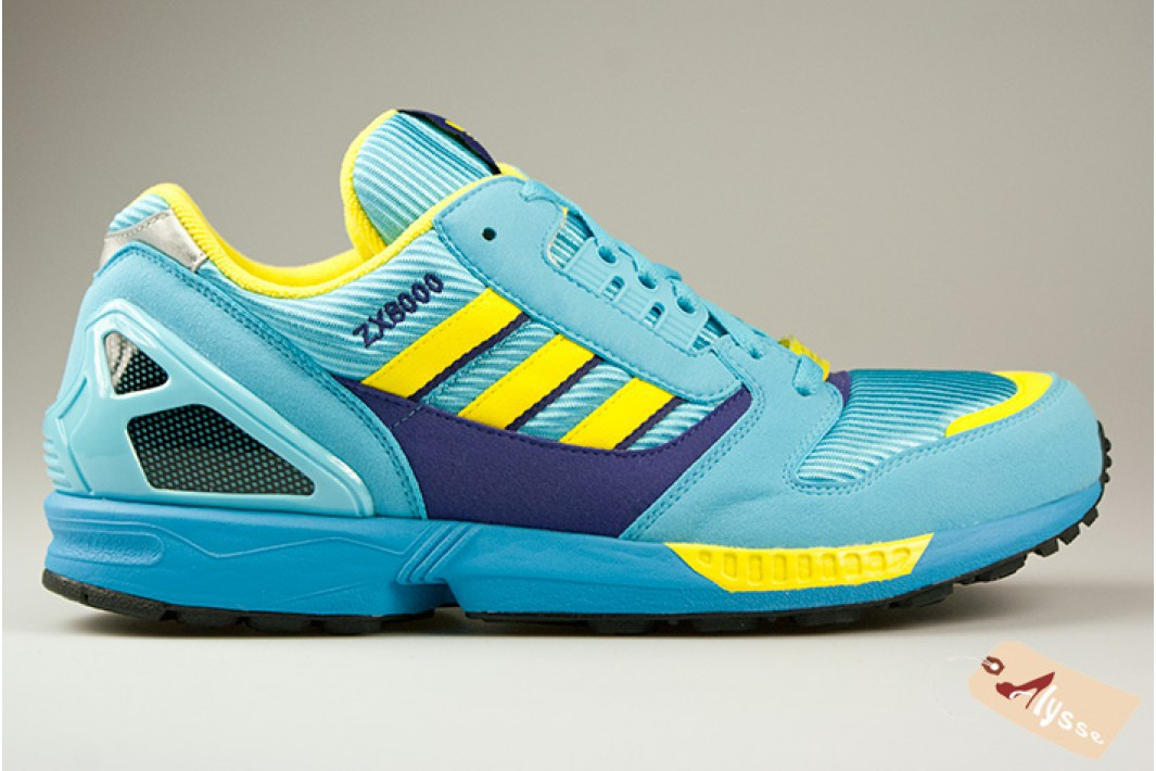 chaussures adidas torsion homme
