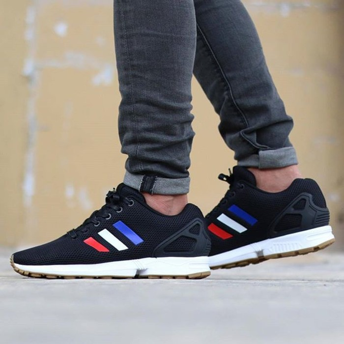 619bafaee wholesale adidas originals zx flux winter shoes a3bf4 03ac5  good adidas zx  flux indonesia 5f2ff 19686