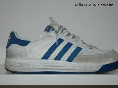 1980 Adidas Montante Chaussure Adidas Chaussure 1980 Montante 6fby7g