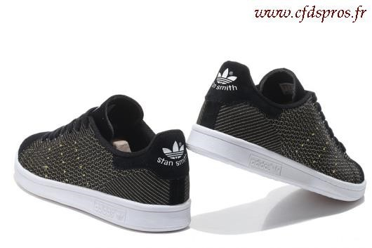 Stan Smith Outlet Chaussure Adidas Homme 4jL3ARq5