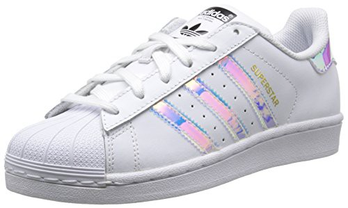 adidas superstar les moins cher