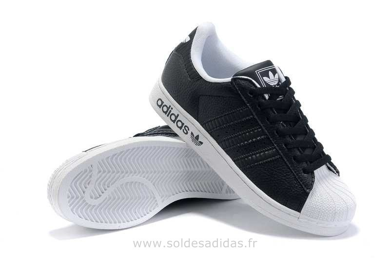 Femme Adidas Adidas 2018 Femme Chaussure Chaussure 2018 gbf7yIvY6