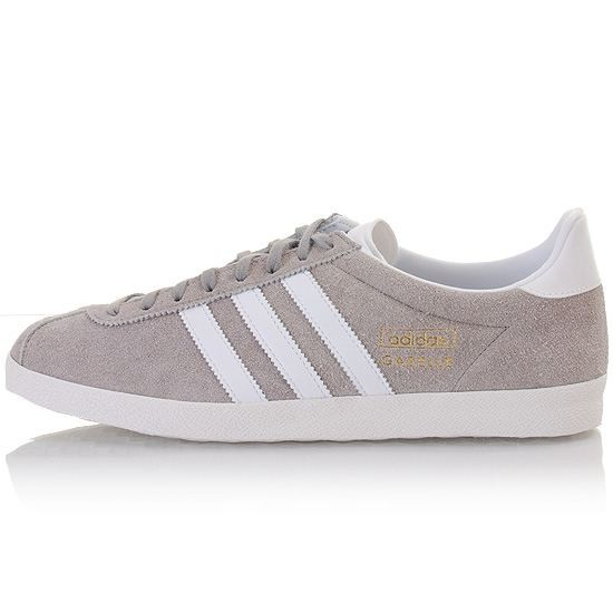 Fille Gazelle Adidas Fille Adidas Chaussure Chaussure Chaussure Gazelle HI2DE9