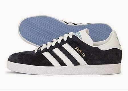 Chaussures Chaussures Zpyzz Fille Ado Fille Adidas Ado n0XwkO8P