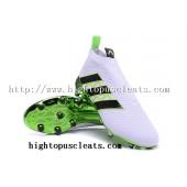 adidas ace high top