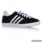 adidas chaussure tunisie prix
