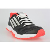adidas chaussures handball feather fly femme