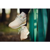 adidas consortium zx 700 boat x end