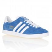 adidas gazelle homme bleu ciel