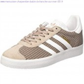 adidas gazelle nouvelle collection