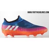 adidas messi pureagility boots
