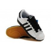 adidas original superstar 2 homme