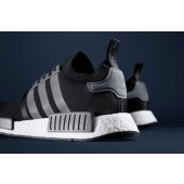 adidas originals nmd 4
