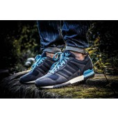 adidas originals zx 700 on feet