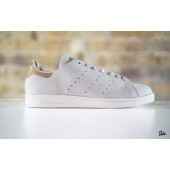 adidas stan smith decon