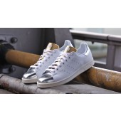 adidas stan smith femme lille