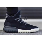 adidas tubular ultra boost