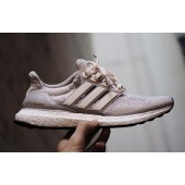 adidas ultra boost cream
