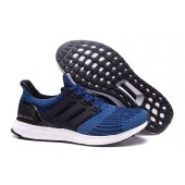 adidas ultra boost homme 2017