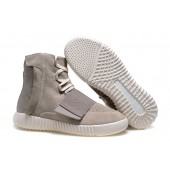 adidas yeezy high top