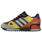 adidas zx 750 marrones