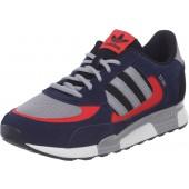adidas zx 850 homme bleu