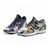 adidas zx flux india