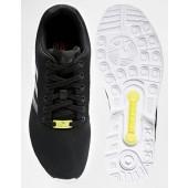 adidas zx flux prix tunisie