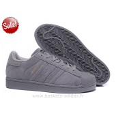 baskets adidas originals homme