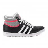 chaussures adidas femme top ten hi sleek pas cher