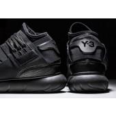 zapatillas adidas y3 venta