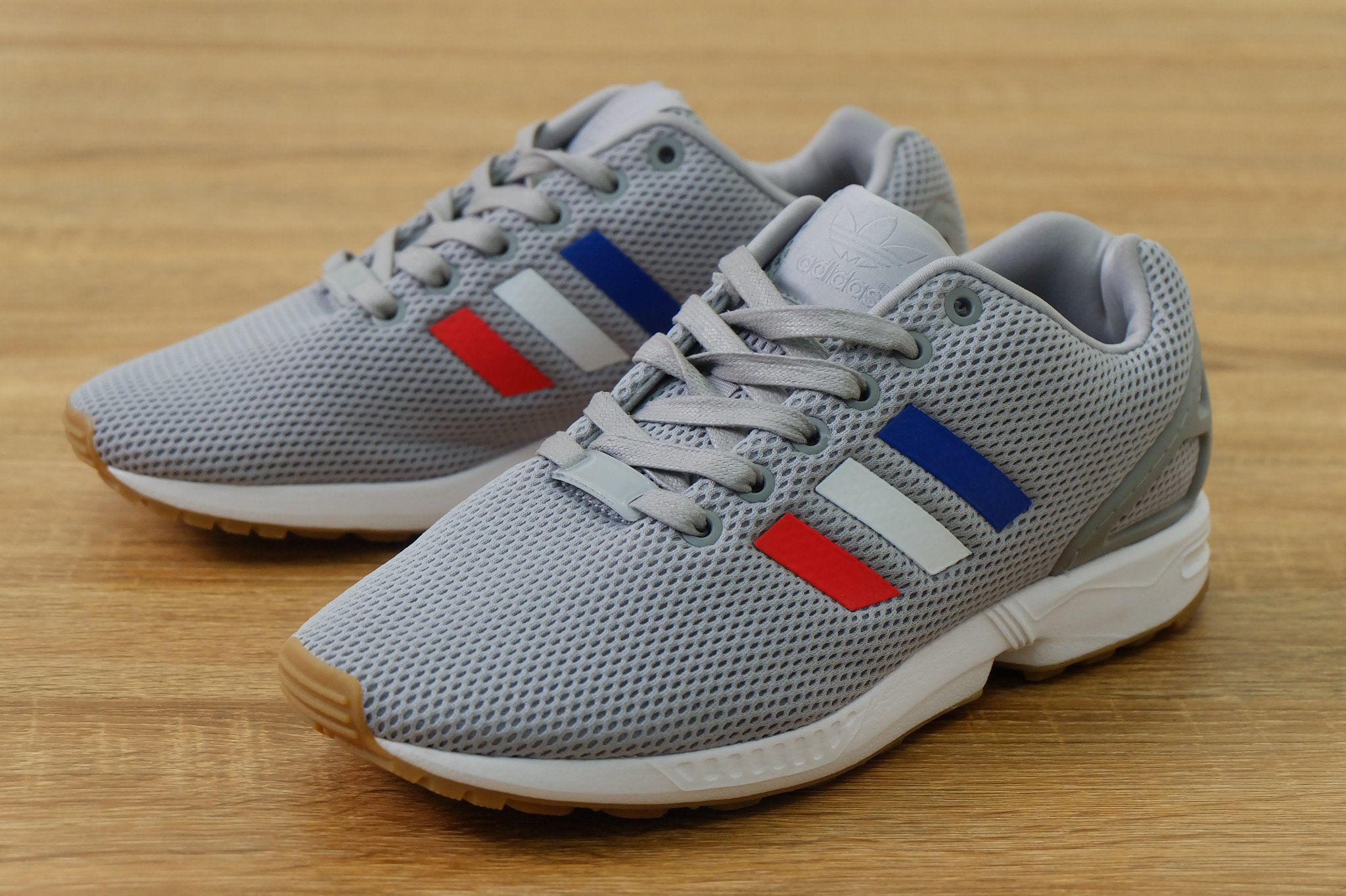 Adidas Zx Flux france