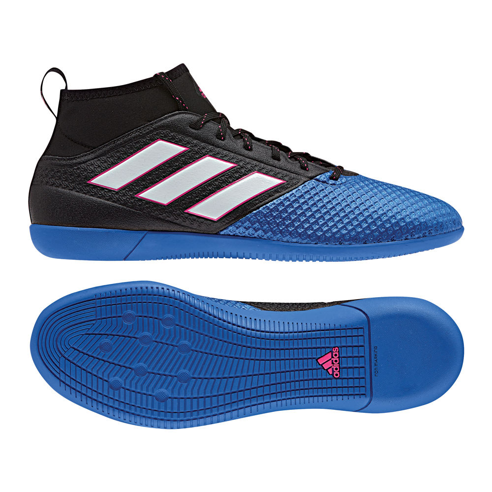 official shop uk availability best sneakers adidas ace hallenschuhe