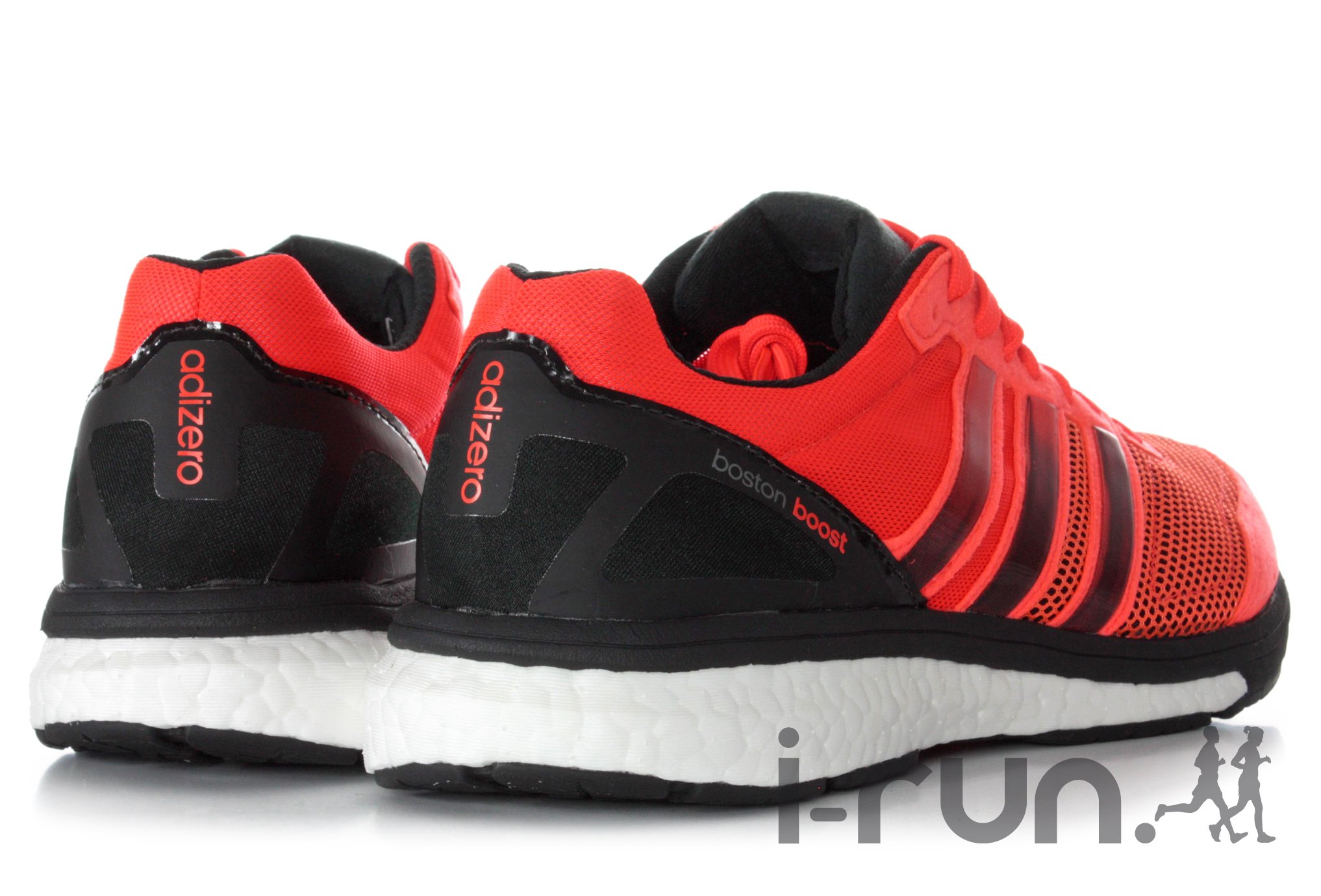 adidas boston 5 homme