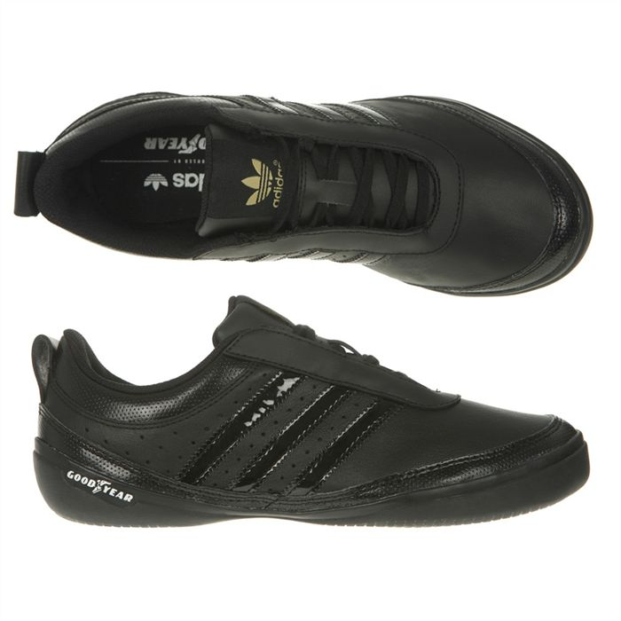 Chaussure Homme Street Goodyear Chaussure Homme Adidas Chaussure Goodyear Adidas Street xwBqwpTX0n